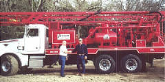 Ray_Peterson_Receiving_New SS-15III.jpg